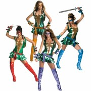 Это, я думаю, видели многие  - Sexy-Teenage-Mutant-Ninja-Turtles-Costumes.jpg