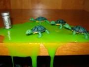 Игрушки и фигурки TMNT общая тема  - 654.jpg