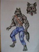 TMNT рисунки от Koda - Sobbers.jpg