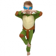 Косплей на Черепашек Ниндзя - 350_teenage_mutant_ninja_turtle_premium_childrens_costume.detail.jpeg.png