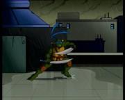 Скриншоты из мультиков - Леонардо кадр.jpg