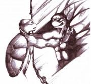 TMNT рисунки от Koda - img088.jpg