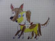 Небесные собаки от Katherine - P271010_12.54_[01].jpg
