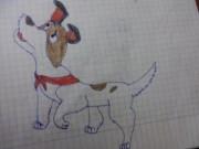 Небесные собаки от Katherine - P271010_12.54_[02].jpg