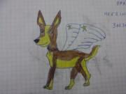 Небесные собаки от Katherine - P271010_12.57_[01].jpg