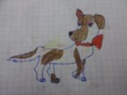 Небесные собаки от Katherine - P271010_12.57_[02].jpg