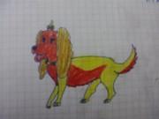 Небесные собаки от Katherine - P271010_12.57_[03].jpg