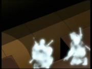 Скриншоты из мультиков - snapshot_dvd_05.36_[2011.01.23_20.22.56].jpg