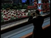 Скриншоты из мультиков - snapshot_dvd_05.00_[2011.01.23_20.22.11].jpg