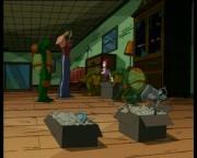 Скриншоты из мультиков - Черепашки ниндзя 3.jpg