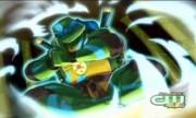 Скриншоты из мультиков - 3 черепашки ниндзя.jpg