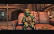 Скриншоты из мультиков - 1 черепашки ниндзя.jpg