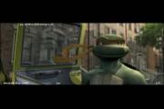 Скриншоты из мультиков - 7 черепашки ниндзя.jpg