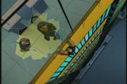 Скриншоты из мультиков - 4 черепашки ниндзя.jpg