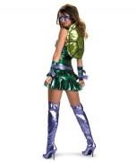 Косплей на Черепашек Ниндзя - sexy-tmnt-costume1-thumb-330x389-47297.jpg