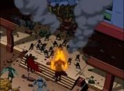 Скриншоты из мультиков - 3 Шреддер фут клан.jpg