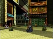 Скриншоты из мультиков - черепашки ниндзя.jpg