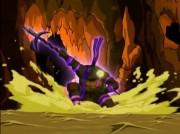 Скриншоты из мультиков - черепашки ниндзя 10.jpg