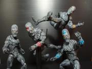 Игрушки и фигурки TMNT общая тема  - клан Фут 1.jpg