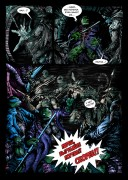Illusion Studios представляет: Комикс-Битва - IS-Comic-Battle-Special_p12_alukard_viksnake.jpg