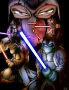 Приколы над ТMNТ - Teenage_Mutant_Jedi_Turtles_2.jpg