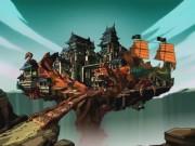 Скриншоты из мультиков - snapshot20110128130827.jpg