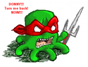 Приколы над ТMNТ - TMNT___Raphael__What_If____by_AmeMusashi.png