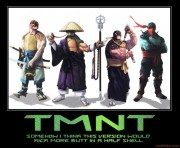Приколы над ТMNТ - черепашки ниндзя прикол 2.jpg