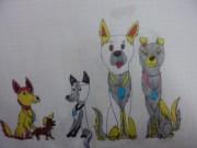Небесные собаки от Katherine - P270111_18.25_[05].jpg