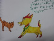 Небесные собаки от Katherine - P270111_19.38.jpg