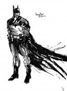 Рисунки от bobrа - бэтмен .jpg