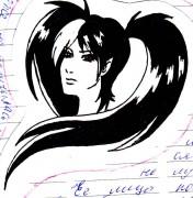 Рисунки на пергаменте - Scan10004.JPG