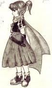 Рисунки на пергаменте - Scan10002.JPG
