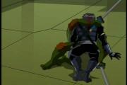 Скриншоты из мультиков - Караи и Лео 2.jpg