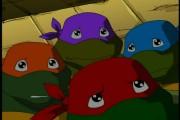 Скриншоты из мультиков - 6 Черепашки ниндзя.jpg