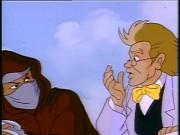 Бакстер Стокман в шоке от Шреддера. - Ш5.jpg