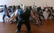 Игрушки и фигурки TMNT общая тема  - хан футы.jpg