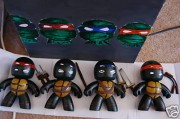 Игрушки и фигурки TMNT общая тема  - custom-mighty-mugg-teenage-mutant-ninja-turtles-tnt.jpg