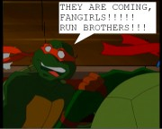 Приколы над ТMNТ - tmnt_fangirls_are_really_scary_by_kharotus-d324x0e.jpg