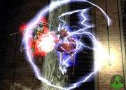 Teenage Mutant Ninja Turtles: Smash Up Wii, PS2  - 3.jpg