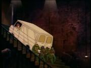 это жесть я еле пакеты с едой на 3й этаж тащу а они целый грузовик. - turtlevan1.jpg