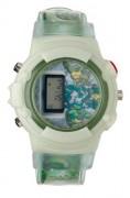 Изображения TMNT, их символика и т.п. на различных предметах - Черепашки Ниндзя - наручные часы.jpg