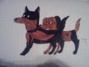 Небесные собаки от Katherine - P050211_17.33.jpg