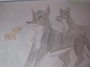 Небесные собаки от Katherine - IMG_0029.JPG