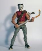 Игрушки и фигурки TMNT общая тема  - NECA_style_Casey_Jones_by_Discogod.jpg