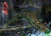 Teenage Mutant Ninja Turtles: Smash Up Wii, PS2  - 5.jpg