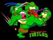 Зарубежный Фан-Арт - Teenage-Mutant-Ninja-Turtles-1-HGS024S59W-1024x768.jpg