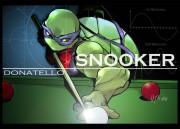 Зарубежный Фан-Арт - TMNT_Sport_Series__Donatello_by_Rcaptain.jpg