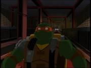 Скриншоты из мультиков - Майк5.JPG