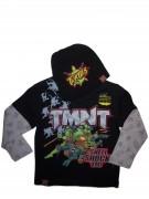 Изображения TMNT, их символика и т.п. на различных предметах - Черепашки Ниндзя - худи.JPG